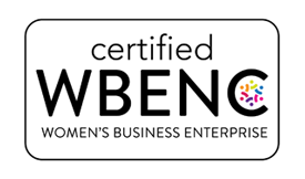 wben-logo certified