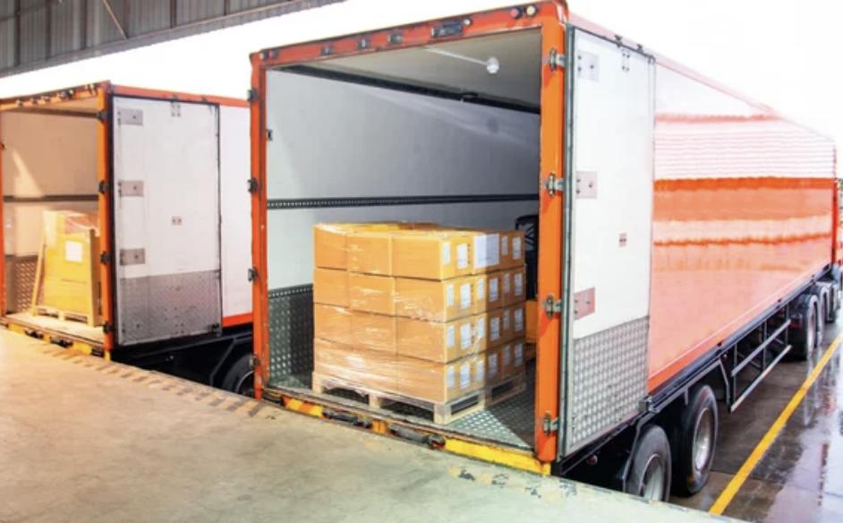 freight-consolidation-truck-loading-atlanta-ga
