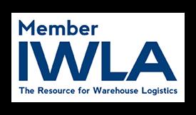 iwla-member-logo-certified