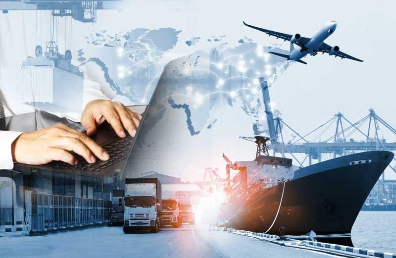 Transloading Services in Atlanta Ga