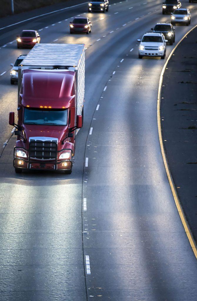 Transporation-Service-Supreme-Trucking